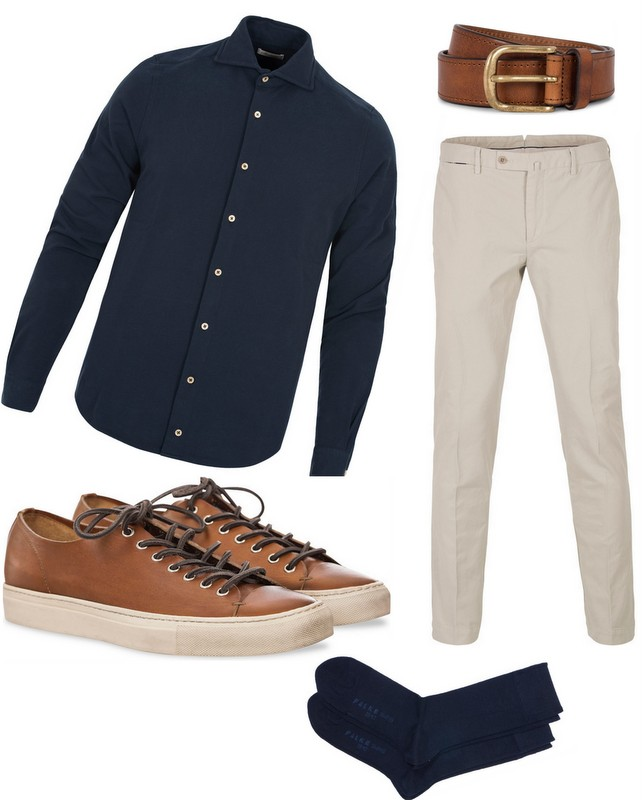 Casual_stil_Care_of_Carl_Stiljournalen