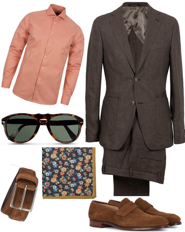 Smart_Casual_stil_Care_of_Carl_Stiljournalen