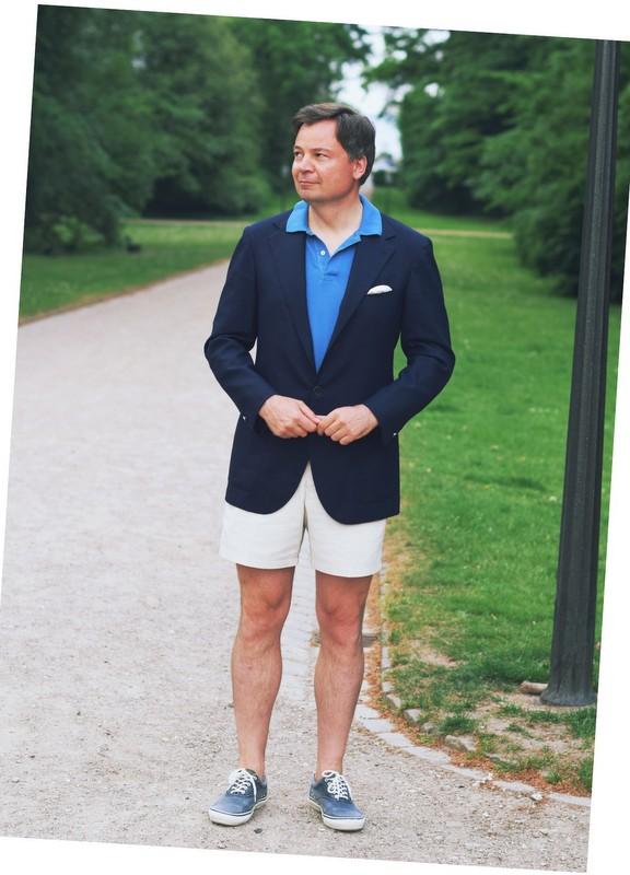 Blazer-og-shorts-til-mænd