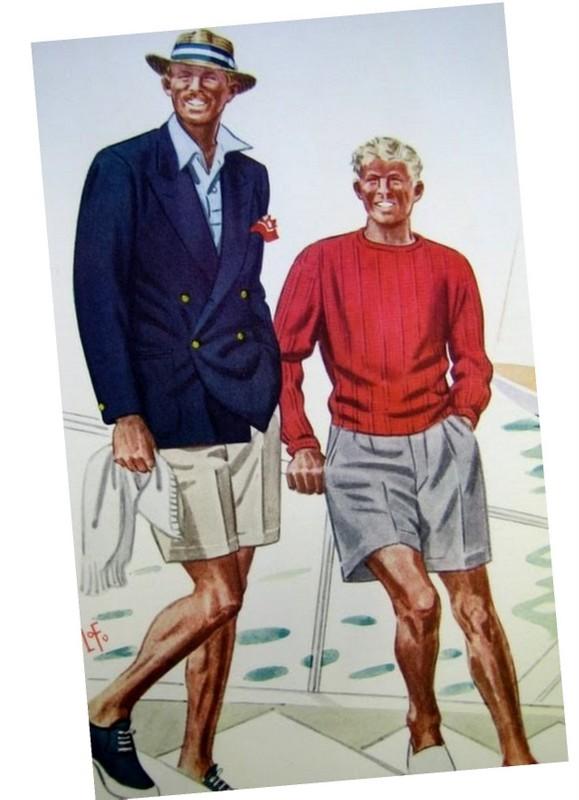 Mode_1930erne_Blazer_shorts-til_mænd_Den_veklædte_mand