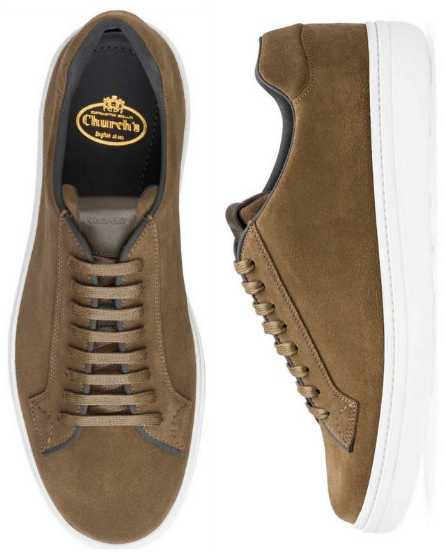 Church_sneakers