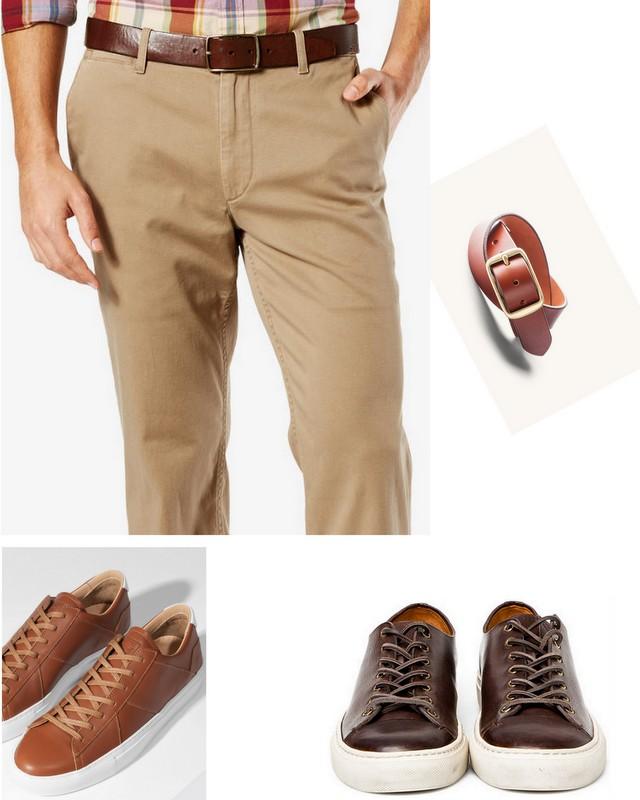 Sneakers_og_chinos_velklædte_mænd
