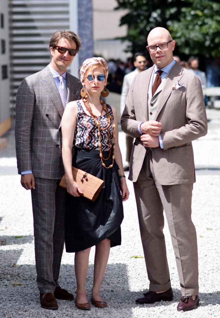 Herrainpukimo_Finland_tøj_til_mænd_af_Torsten_Grunwald