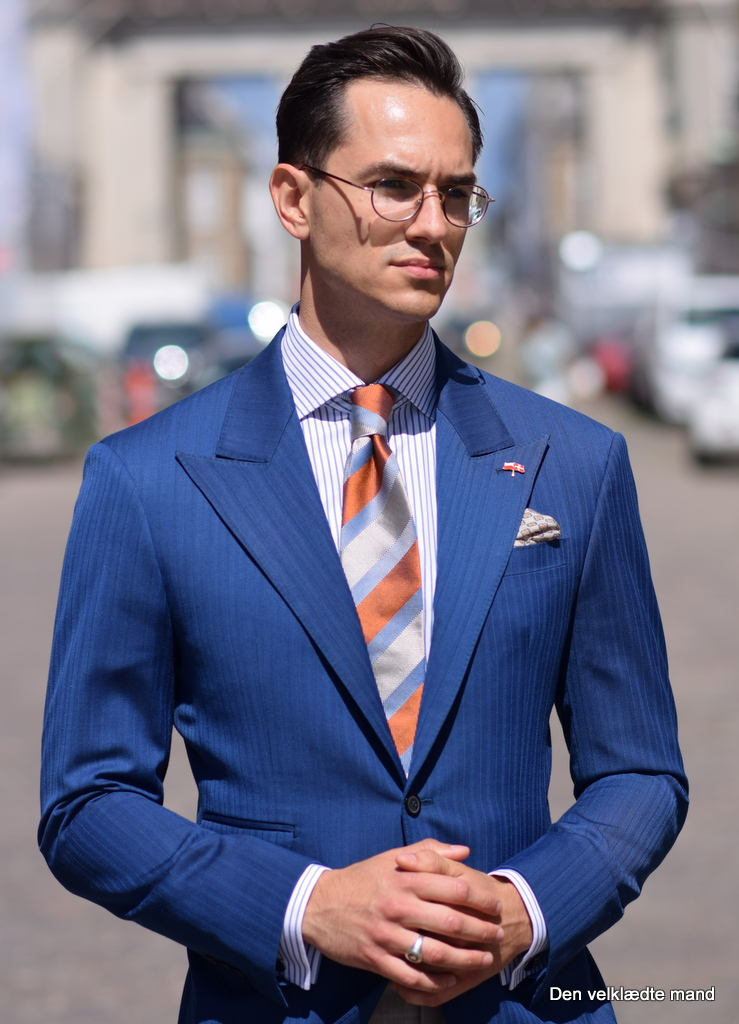 Klassisk herremode slips_skjorte_jakke-Jakub_af_Torsten_Grunwald