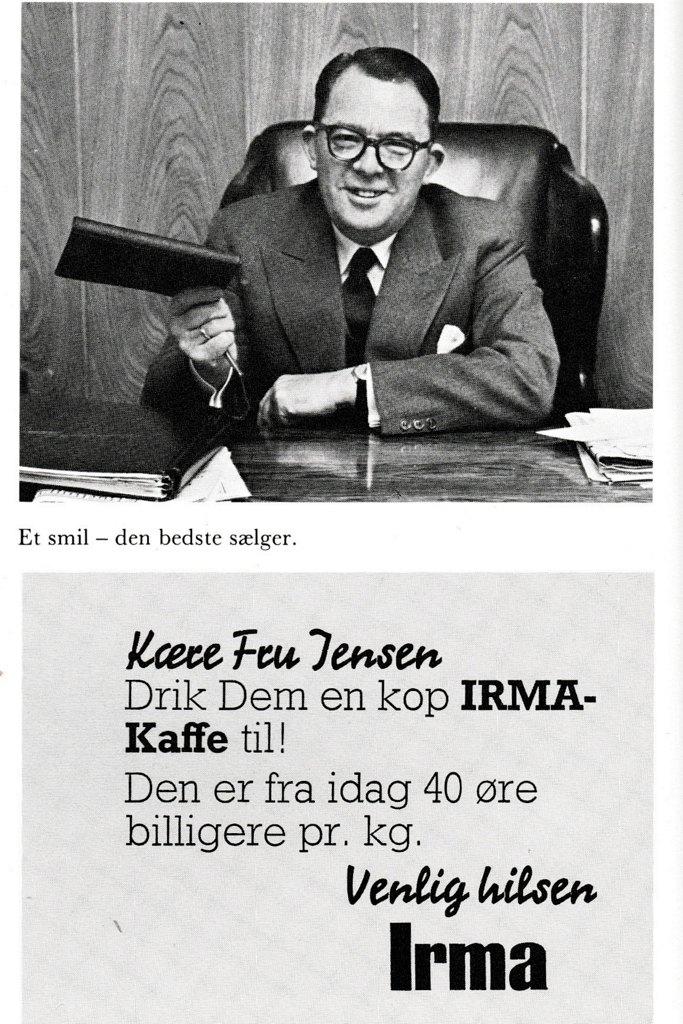 Irma_Olsen_fru_Jensen