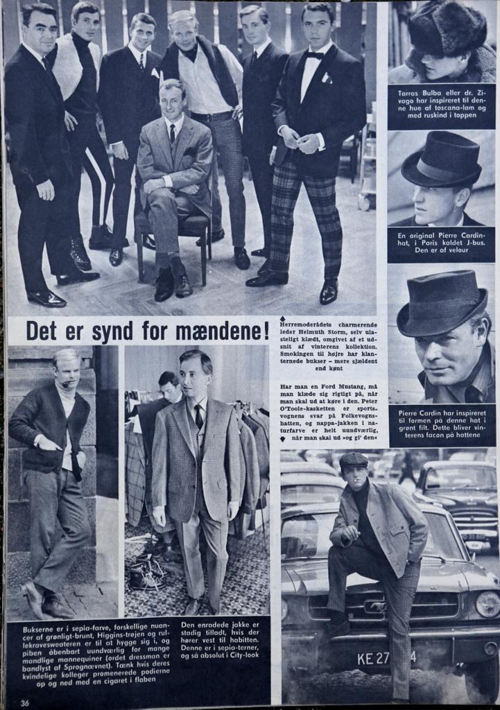 dansk_herremoderaad_se_og_hoer_1960erne_2