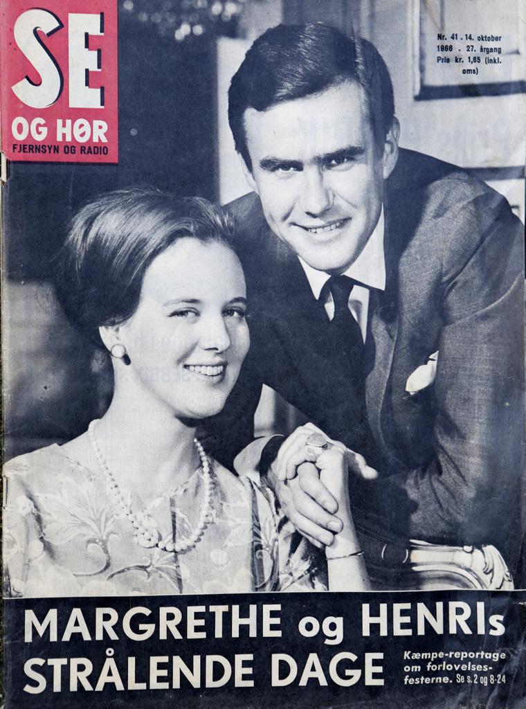 dansk herremoderaad se og hoer 1960erne_margrethe_henrik