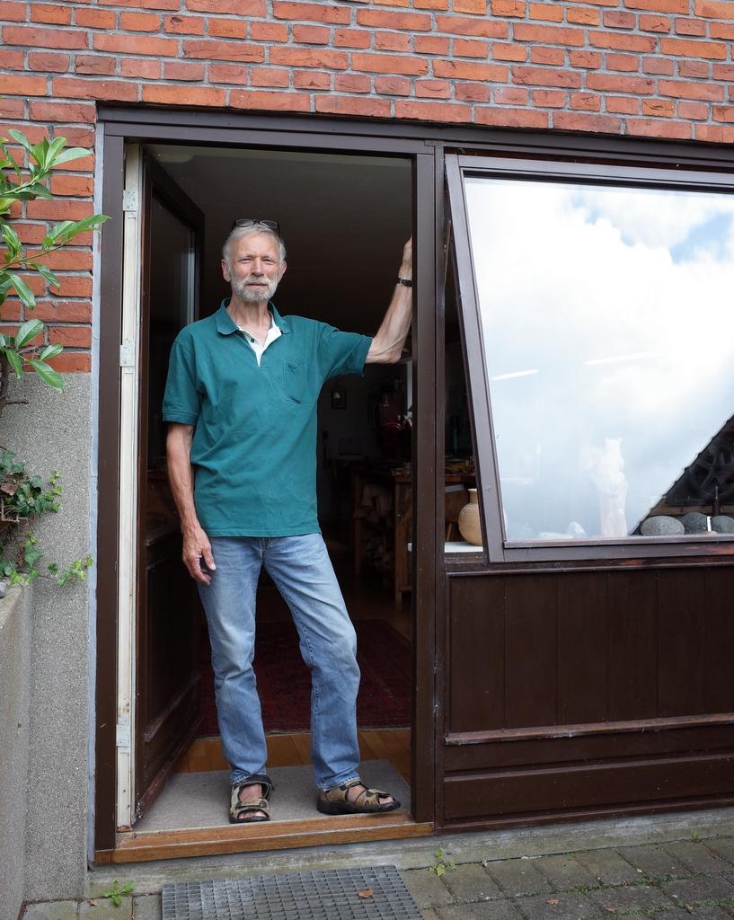 dokumentmappe og computertaske af laederhaandvaerker hans øster til_torsten_grunwald