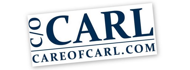 care_of_carl_gavekort