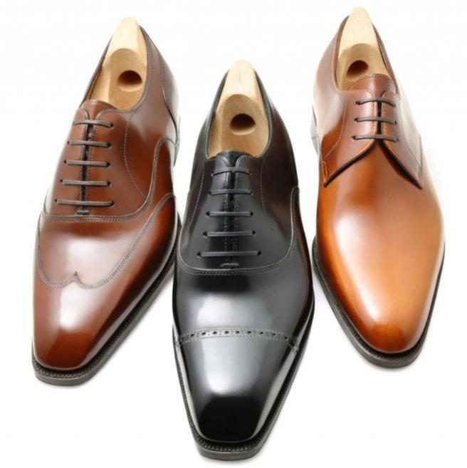 flotte sko til mænd
