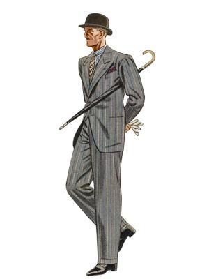 Esquire-1933-efter-C3-A5rsstil