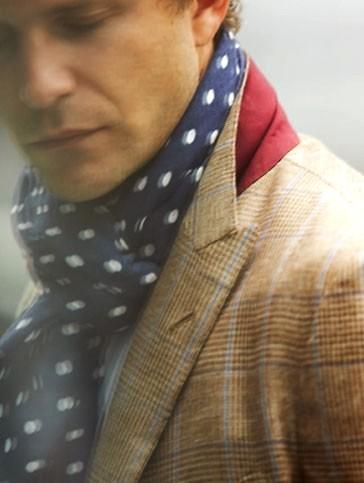lbarbera-scarf