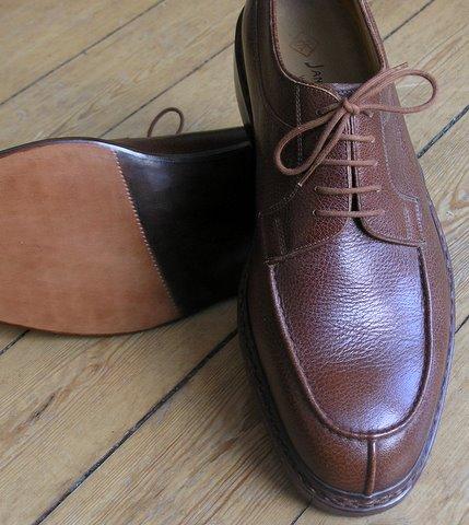 Kielman-sko-003
