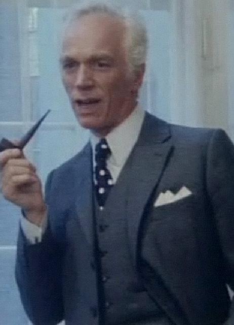 Strandvaskeren-3-piece-suit-Holger-Perfort