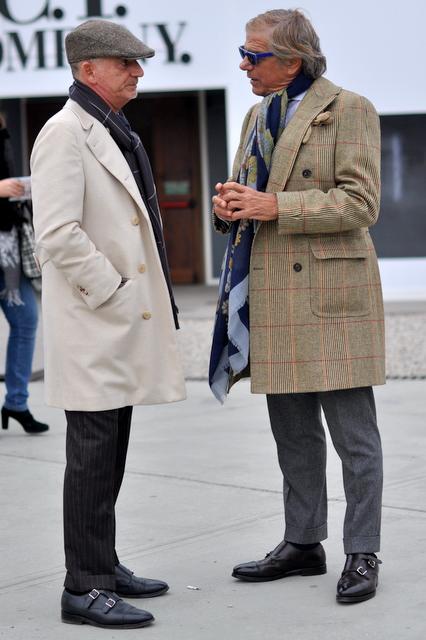 Pitti-Uomo-2012-Stiljournalen-2