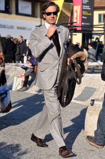 Pitti-Uomo-2012-Stiljournalen-3