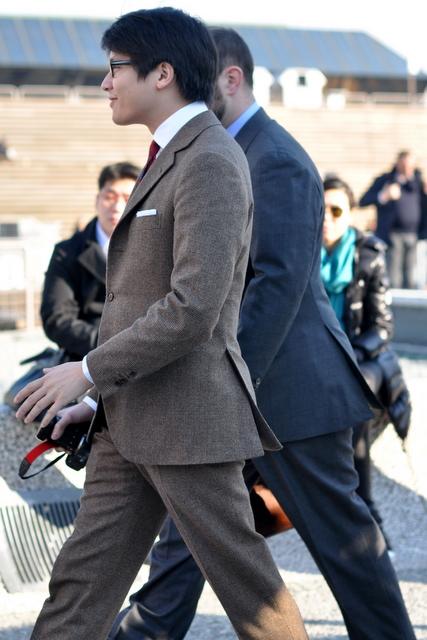 Pitti-Uomo-2012-Stiljournalen-4