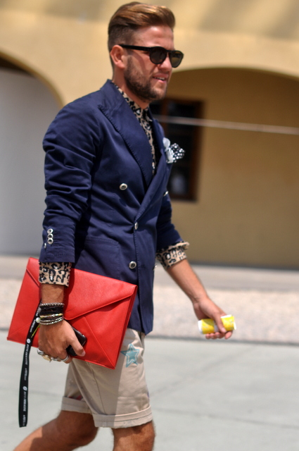 Shorts-Pitti-Uomo-Stiljournalen