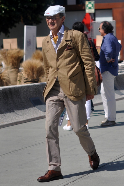 Pitti-Uomo-Summer-Stiljournalen-3