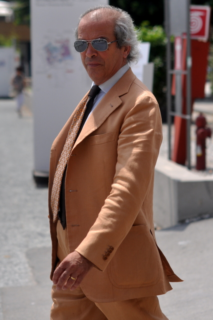 Pitti-Uomo-Summer-Stiljournalen-8