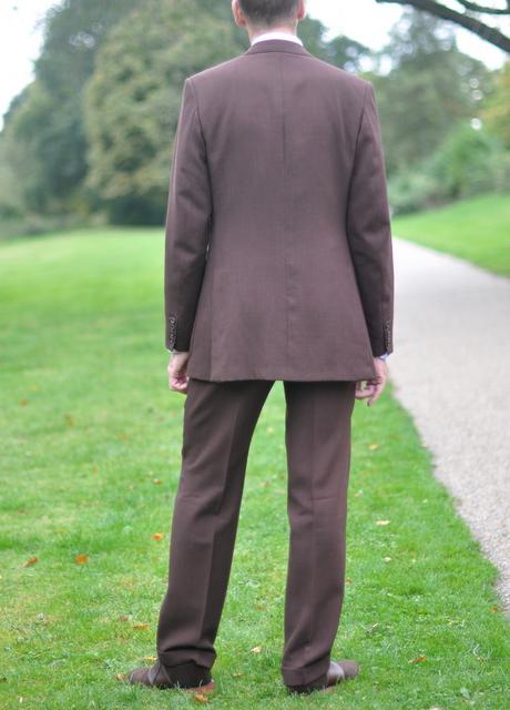 Fresco-suit-Graham-Browne-Stiljournalen-3