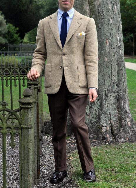 Tweed-flannel-Assistens-Stiljournalen-1