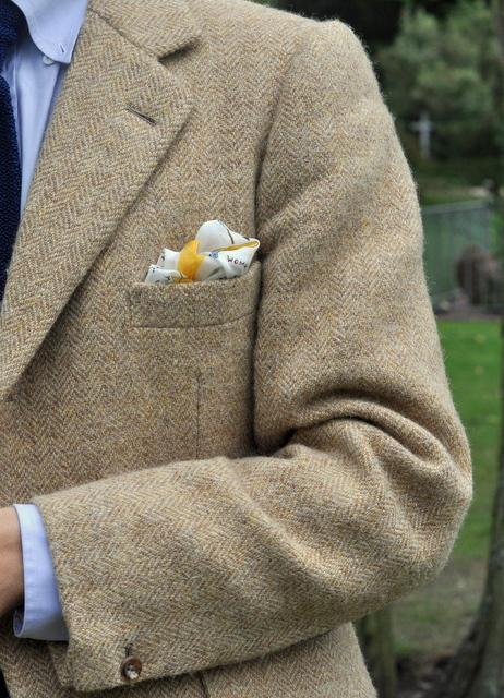 Tweed-flannel-Assistens-Stiljournalen-2