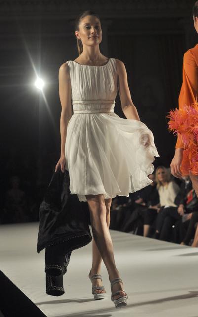 Laugenes-opvisning-2012-Stiljournalen-6