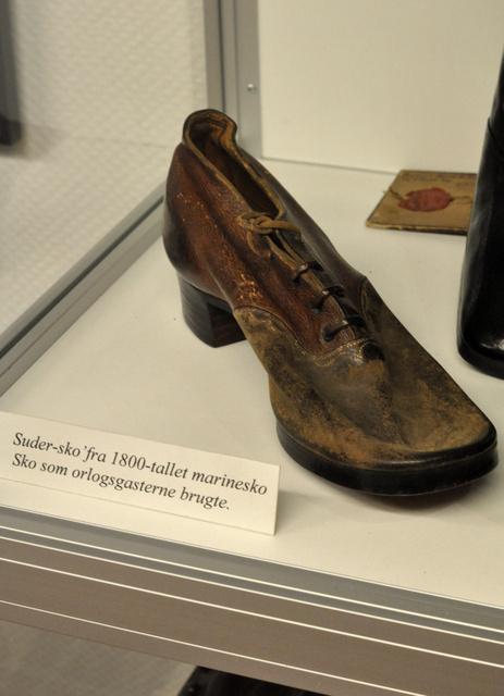 Skomagerlauget-museum-Stiljournalen-5