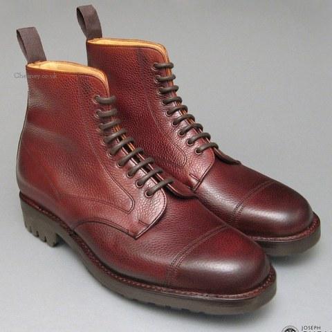 cheaney-mens-boots-pennine-burnished-burgundy-Stiljournalen