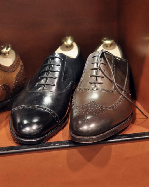 8b007c60dfa Engelske sko