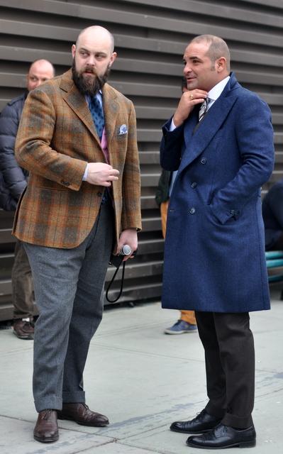 Tweedjakke-flannelsbukser-Stiljournalen