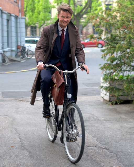 Cyklende-herre-jakkes-C3-A6t-Stiljournalen