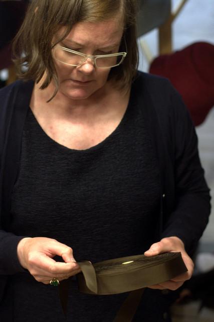 Susanne-Juul-Stiljournalen