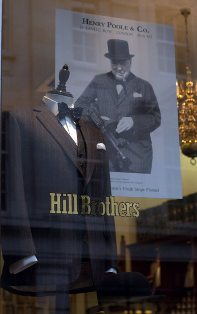 Henry-Poole-Savile-Row-Stiljournalen