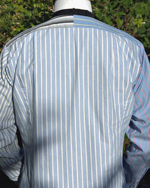 MrX-sjov-skjorte-Stiljournalen-3