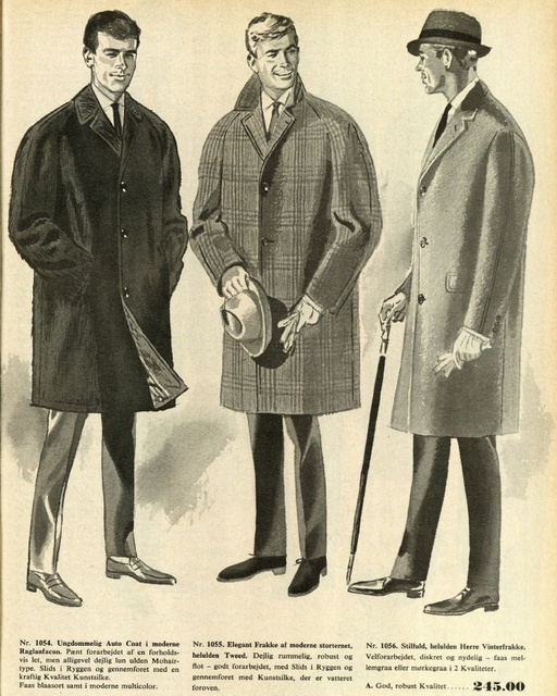 Daells-herremode-1961-Stiljournalen