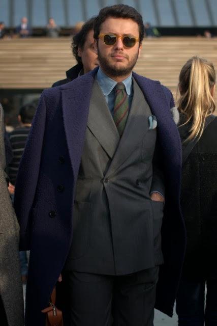 Casentino-frakke-Firenze-Stiljournalen-1