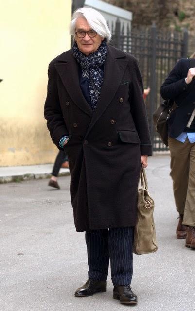 Chesterfield-frakke-Italien-Stiljournalen