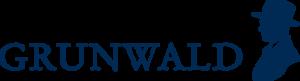 Grunwald True Style Logo