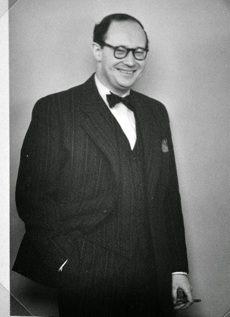 Hugo Amskov