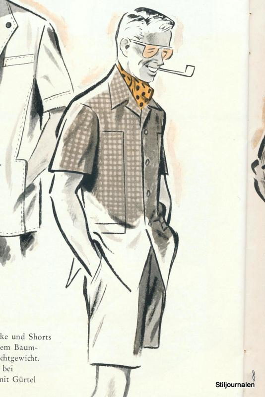 Cool-sommerstil-til-mænd-Stiljournalen