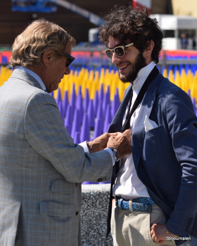 Gademode-på-Italiensk-sommeren-2015-Pitti-Uomo-Lino-Stiljournalen-2