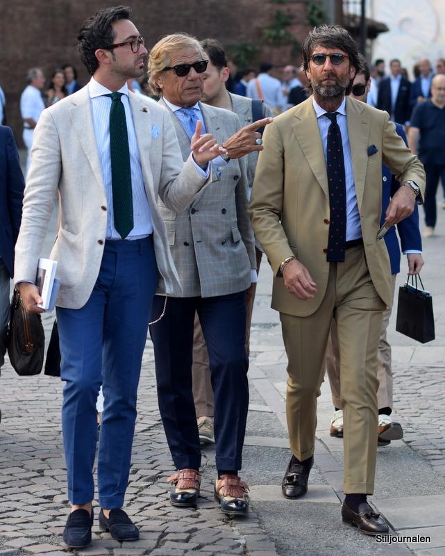 Gademode-på-Italiensk-sommeren-2015-Pitti-Uomo-Ripense-Stiljournalen-5