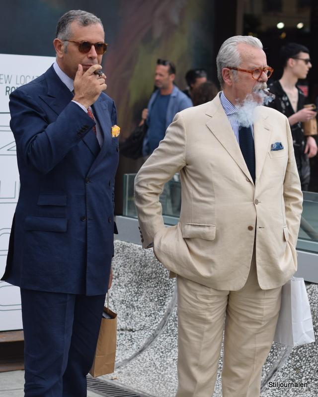 Gademode-på-Italiensk-sommeren-2015-Pitti-Uomo-Stiljournalen-3
