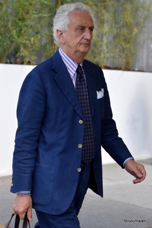 Gamle-mænd-med-stil-Stiljournalen-1