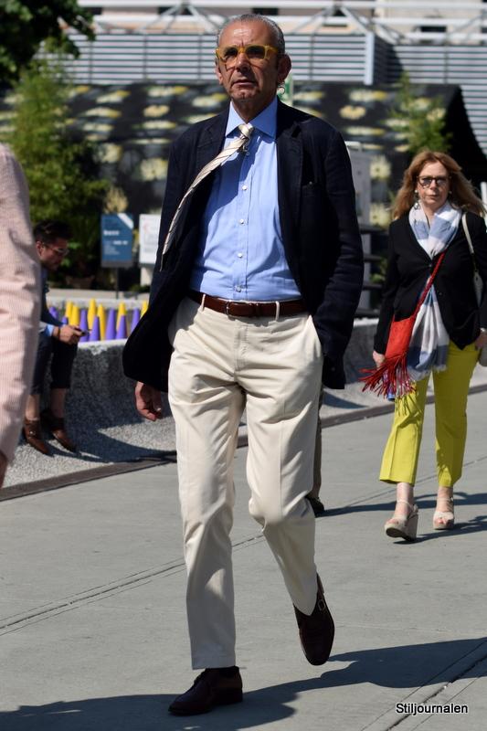 Gamle-mænd-med-stil-Stiljournalen-4