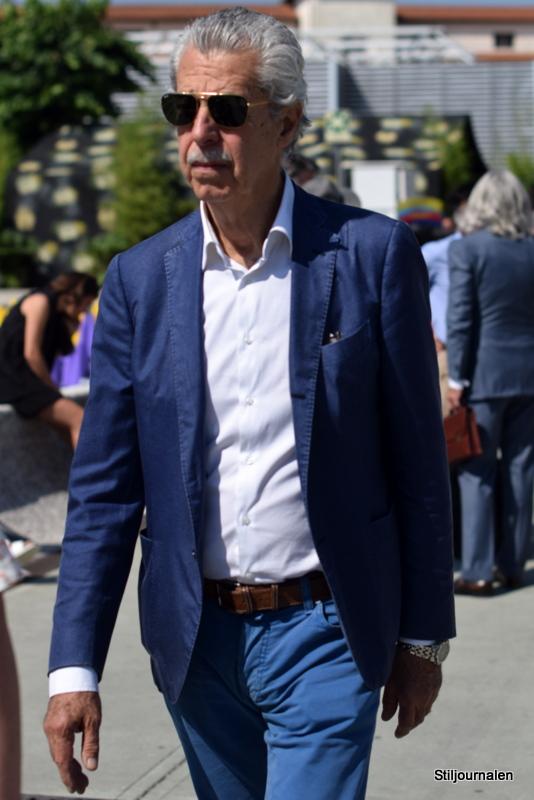 Gamle-mænd-med-stil-Stiljournalen-6