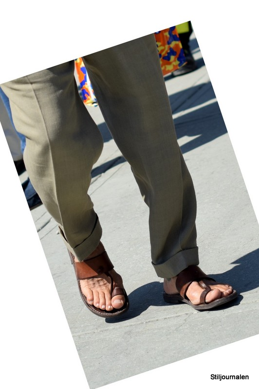 Gamle-mænd-med-stil-sandaler-Stiljournalen-9