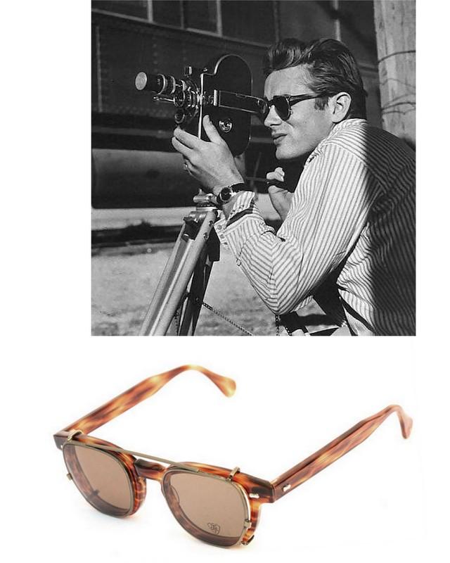 tart arnel solbriller til mænd
